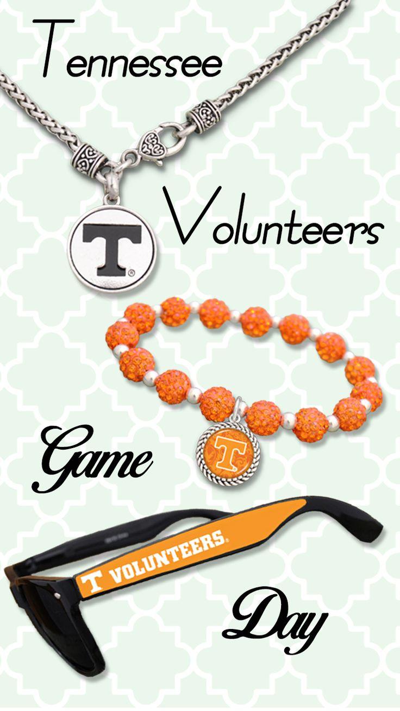 Orange Volunteers