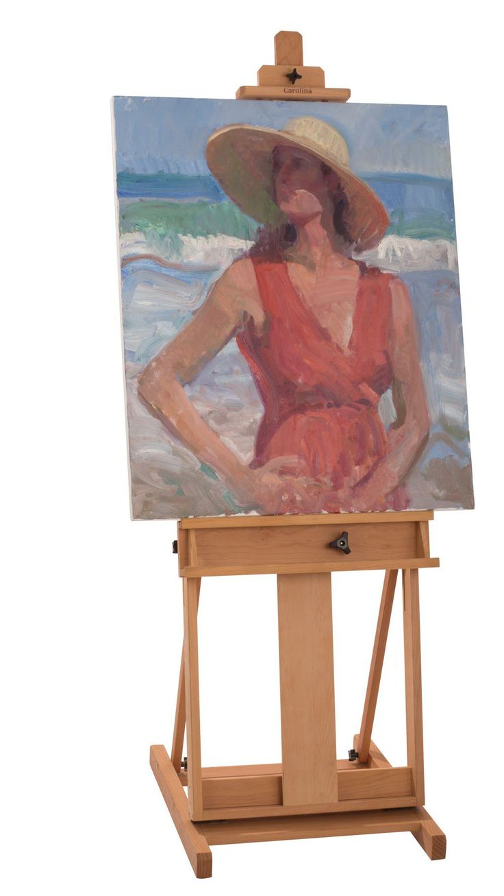 artistic painting studio coupon