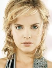 Mena Suvari pictures and photos