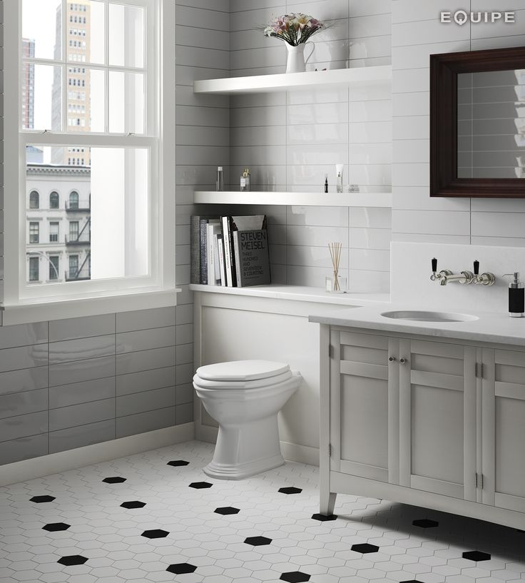 7 best Scale Porcelain tile images on Pinterest | Bath tiles ...