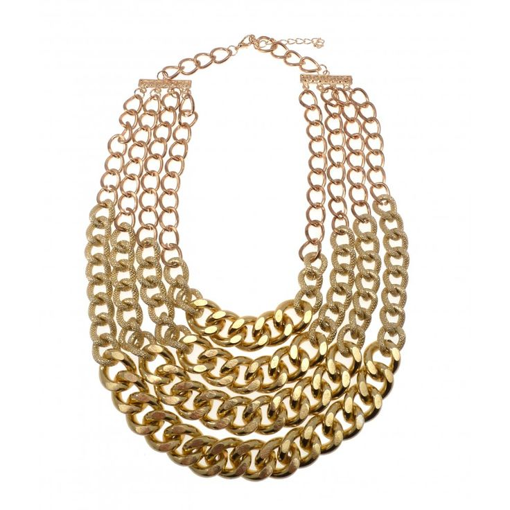 best 25 big gold chains ideas on pinterest