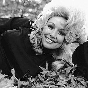 Dolly Parton Biography | Rolling Stone