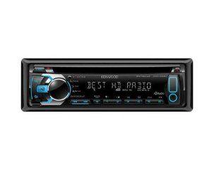 135 best Electronics - Car & Vehicle Electronics images on ... Kdc X Kenwood Car Stereo Wiring Diagram on