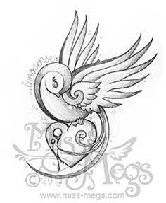 new school flash tattoo designs - Google Search