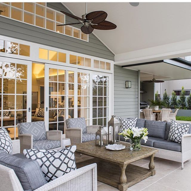 Styles Of Homes In Our Area: 25+ Best Ideas About Hamptons Style Decor On Pinterest
