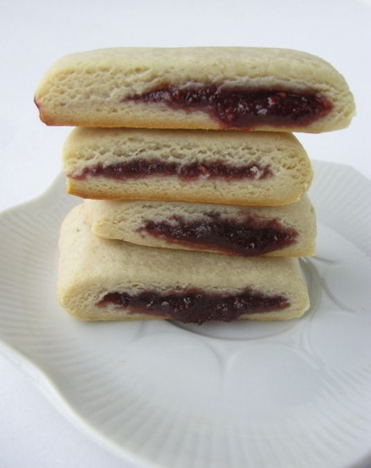 Fig Newtons