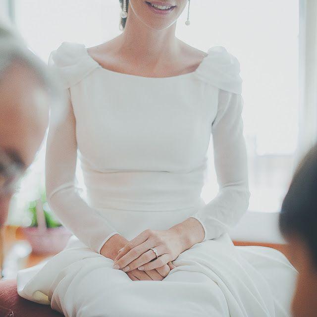 Volvoreta. Fotografía Artística de bodas