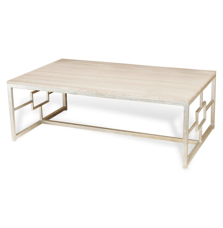 17 Best Images About Coffee Table On Pinterest Kitchen