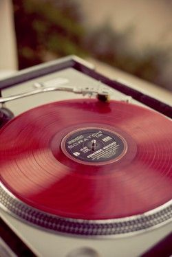 Record player: Colorful Albums, Color Records, Lps, Blast, Original Alvin, Color Albums, Loved Colored, Colored Records