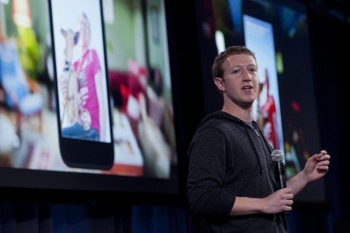 Dopo un lavoro durato un anno Mark Zuckerberg svela alcuni dettagli di Jarvis, l'assistente personale per la casa basato su intelligenza ...