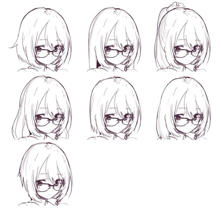 The anime is Koe no Katachi.(I guess...)