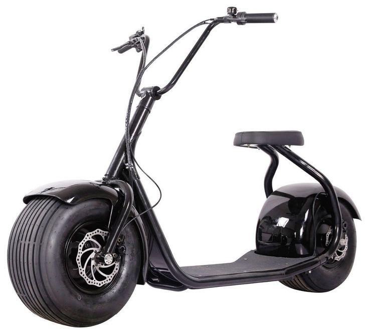 Harley Electric Scooter Motor Cycle Wide Tire Electric Bike E-Bike Citycoco E scooter 1000W Car Vehicle Motorcycle Citycoco moto
