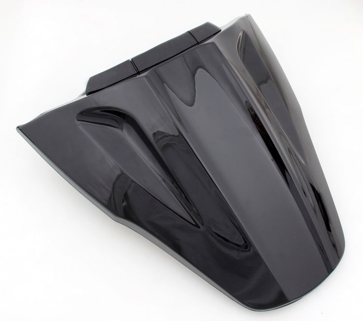 Mad Hornets - Seat Cowl Rear Cover for Kawasaki ZX10R (2011-2012-2013-2014-2015)Black, $79.99 (http://www.madhornets.com/seat-cowl-rear-cover-for-kawasaki-zx10r-2011-2012-2013-2014-2015-black/)
