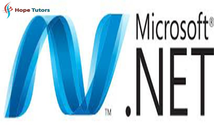 Best DotNet Training in Velachery, Chennai at Hope Tutors. Experienced .Net trainers with placement assistance. Call us @ 078710 12233