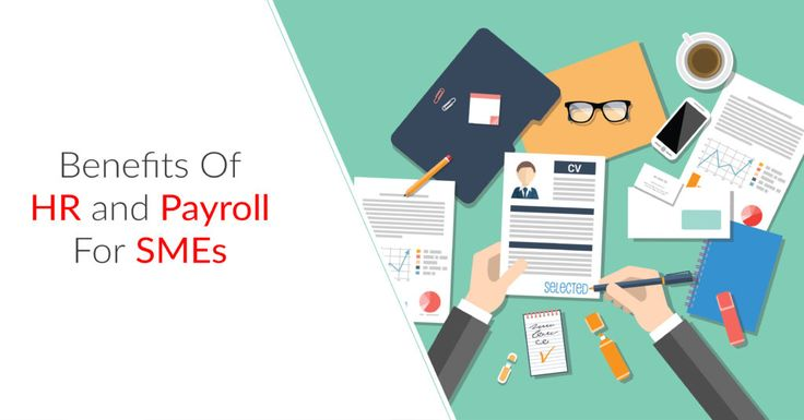 Complete payroll management software - Leave \ attendance, expense - pay in slips
