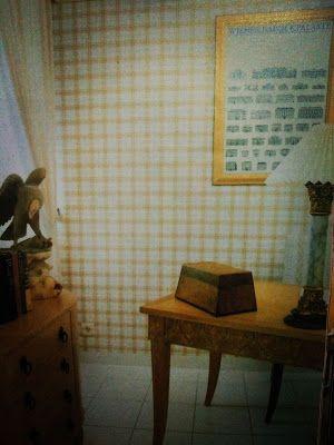 082132673033, Menentukan Focal Point Sebuah Ruangan, Toko Grosir Jual Wallpaper Dinding Rumah Malang: 0821-3267-3033, Tips Memilih Warna Dinding, Toko G...