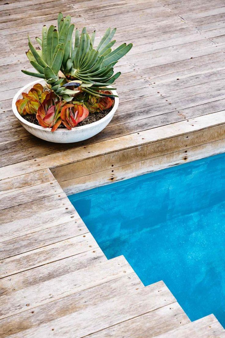 pool-jaman-may16