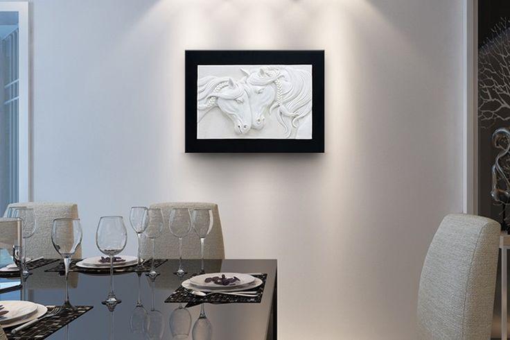 Поп-арт декор международная украшение искусство рисования оригинальный стены искусства