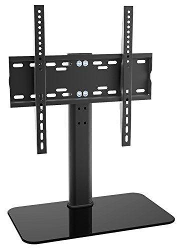 Las 25 mejores ideas sobre televisores de pantalla plana - Television pequena plana ...