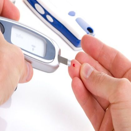 """Research Beam added a report on """"Type 2 Diabetes Mellitus Therapeutics in Asia-Pacific Markets to 2021 """""""