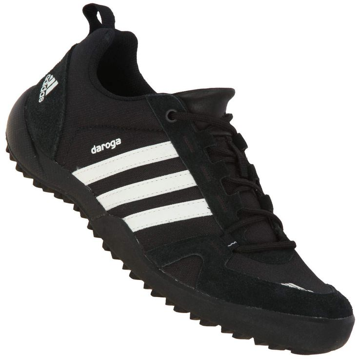 Adidas Daroga Two 11 cc baskets