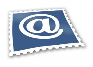 Rules for Email Correspondence for Job Hunters