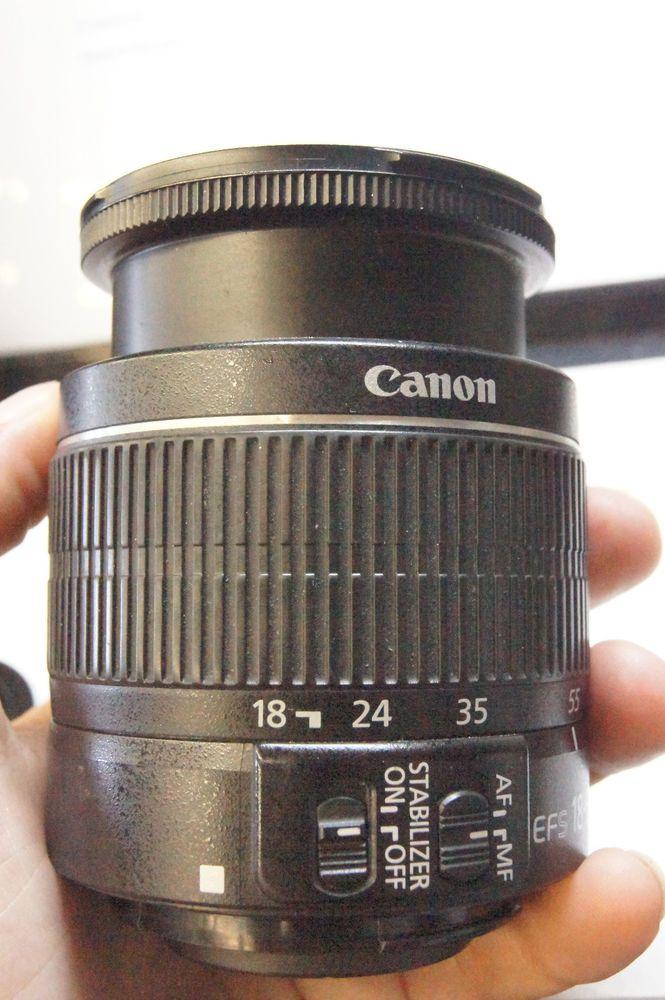 Pin On Camera Items