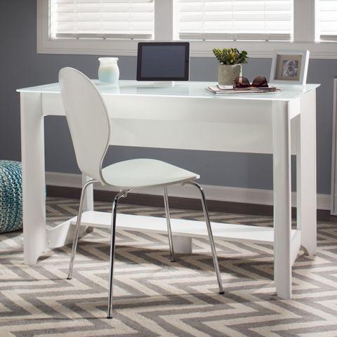 14 Best Desks Images On Pinterest Home Office Home