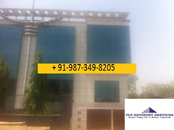 independent  commercial building for rent in info city Gurgaon:9873498205 :http://prerentedproperty.co.in/pre-rented-independent-building-sale-info-city-gurgaon/