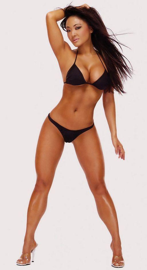 Final, asian bikini women photo free