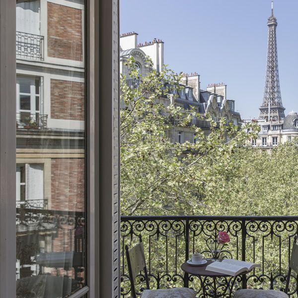 Sunset Apartments Odessa Tx: Best 25+ Paris Balcony Ideas On Pinterest