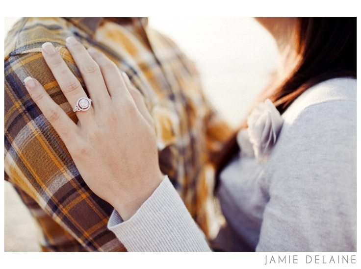 i always forget the ring shots LOL: Engagement Wedding Photography, Photos Wedding, Engagement Photos, Photography Inspiration, Photography Ideas