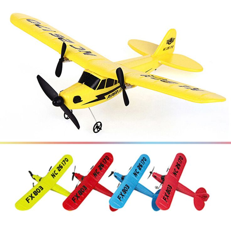 Find More RC Airplanes Information about HL 803 RC Plane epp 2CH rc plane / rc glider / airplane / model airplane radio, uav hobby trasporto libero free shipping,High Quality airplane remote control,China airplane control remote Suppliers, Cheap airplane floats from Shenzhen Model Fun Co.,Ltd on Aliexpress.com