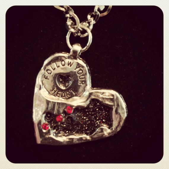 Mended Heart Bracelet with Swarovski Crystal Chain by lovemarnie Purchase on Etsy only 60 bracelets cast. Can also be purchased as a pendant or necklace.  https://www.etsy.com/ca/listing/216237753/mended-heart-bracelet-with-swarovski?ref=shop_home_active_1