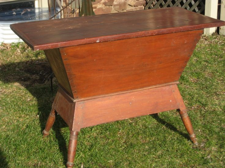 Rooster Run Antique Furniture Is A Rochester NY Antique Shop That Offers  Rochester NY Primitive Antiques, Syracuse NY Cupboards, Rochester NY  Painted ...