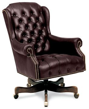 boss chairs and search on pinterest. Black Bedroom Furniture Sets. Home Design Ideas