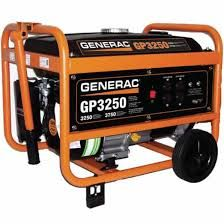 8 best whole house generators images on pinterest home when asking yourself whether or not you need a whole house generator consider this million americans are left without power in any ccuart Image collections