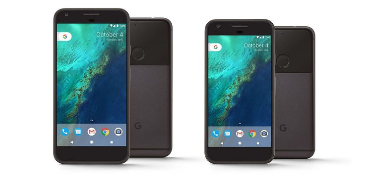 Google confirms: you will be able to root your Pixel phone 📱 Google is making a lot of, let's say interesting changes in the Pixel smartphone lineup, and that's caused many in the Android community to raise questions about the device. We already knew the Pixel had an unlocked bootloader, except on Verizon, but many have still questioned if they would be able to root it. Now a Google spokesperson has confirmed that information.