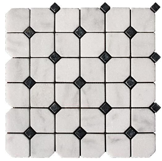 36 best Flooring images on Pinterest Flooring ideas, Wood look - home design outlet