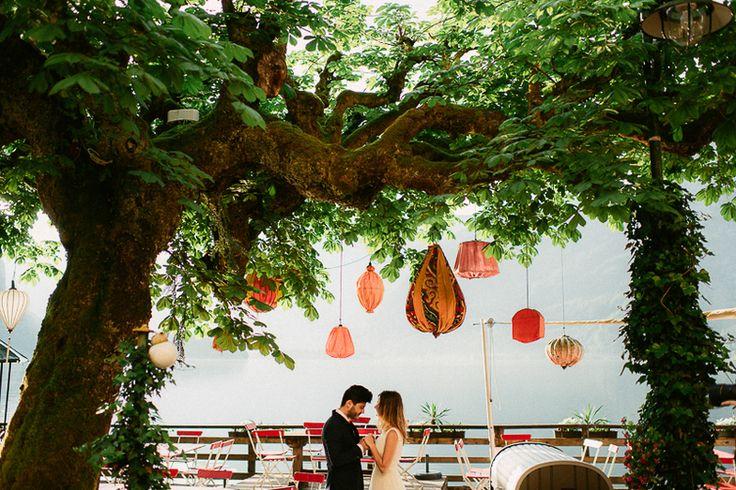 Teo-Dragos-Austria Wedding Photographer_Land of white deer (41)