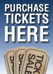 Click here to buy tickets for the 2014/15 Heat Season!