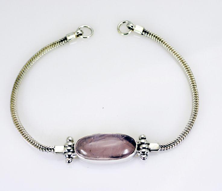 #butterfly #tights #mancrushmonday #wig #moonstone #Riyo #jewelry #gems #Handmade #925SolidSterling #Bracelet https://www.etsy.com/ca/shop/RiyoGems
