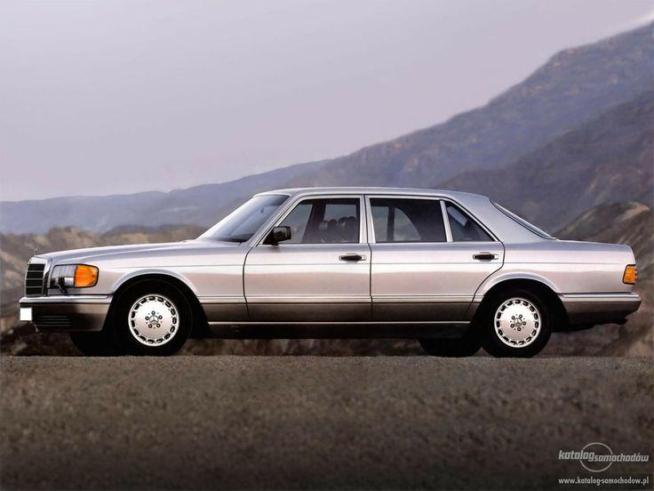 best 25 mercedes w126 ideas on pinterest mercedes benz 500, 80s 1985 Mercedes W126 300sd Wiring Diagram mercedes benz s class 1986 Mercedes 300SD