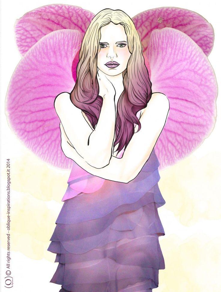 Choose a color... by Carla Stella on @Sbaam http://sba.am/6ffkrq46uaj