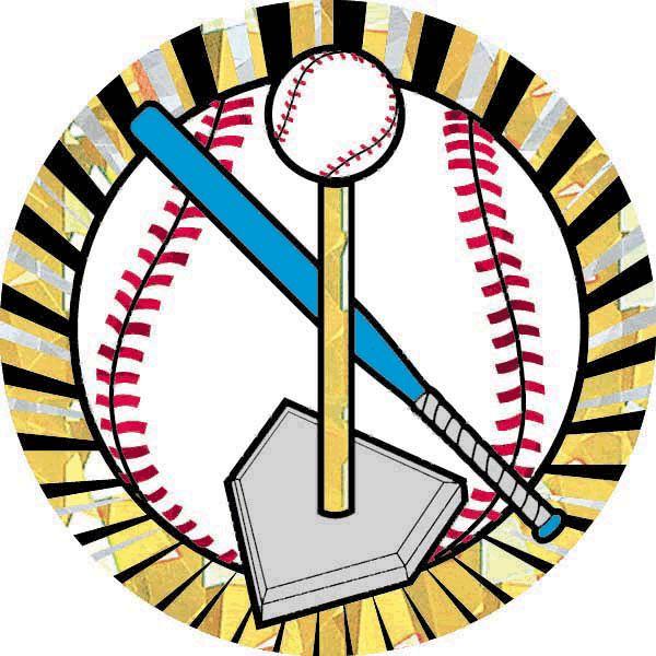 16 best play ball images on pinterest baseball mom softball rh pinterest com  t ball clip art free