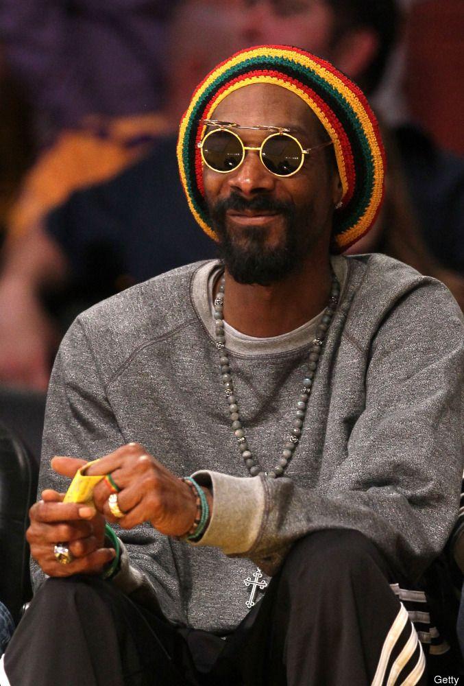 Snoop Dogg (2015) Firefly Music Festival, Dover DE
