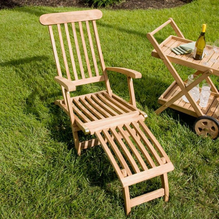 best 25 pvc chair ideas on pinterest kids camping chairs craftsman kids chairs and craftsman. Black Bedroom Furniture Sets. Home Design Ideas