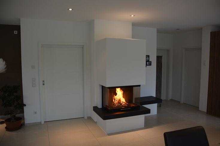 17 best images about heizkamine modern on pinterest virginia fireplace modern and wabi sabi. Black Bedroom Furniture Sets. Home Design Ideas