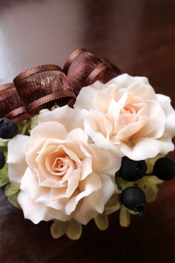 石けんの花講習|新潟 手作り石鹸の作り方教室 アロマセラピーのやさしい時間