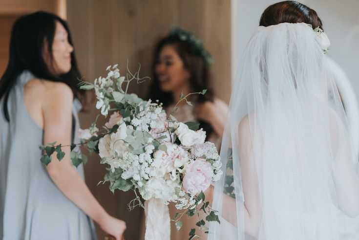 25 Ideas For An Outdoor Wedding: Best 25+ Outdoor Wedding Ceremonies Ideas On Pinterest